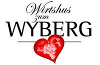 Zum Wirthus Wyberg